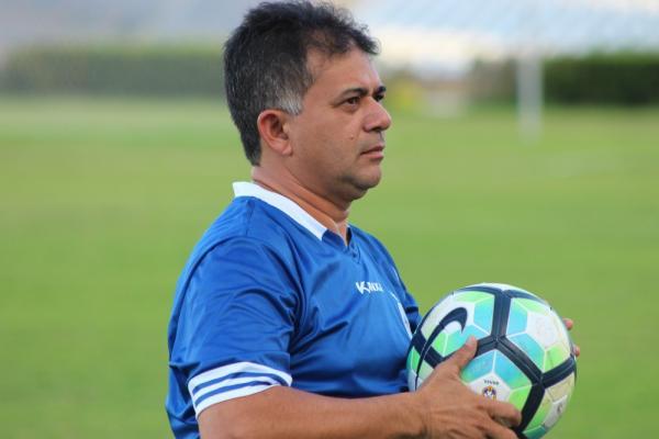 Com jogo fora de casa contra Coxa, Parnahyba tem prejuízo de R$ 100 mil