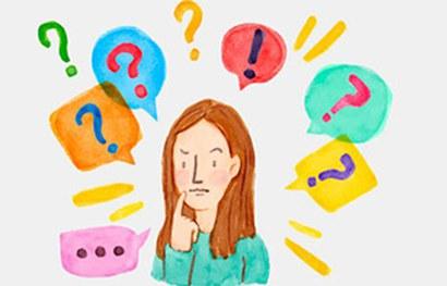 OS ERROS COMETIDOS SÃO DO ELEITO OU DE QUEM O ELEGEU?
