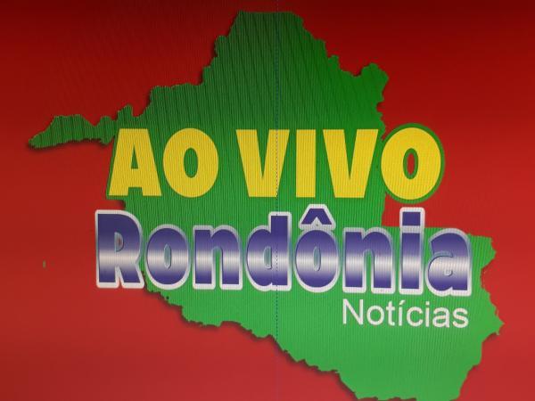 pedroportovelho.blogspot.com
